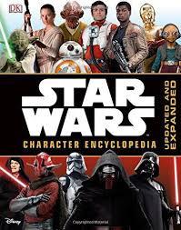 price of insurgent movie at target on black friday 106 293 best star wars merch images on pinterest star wars halloween