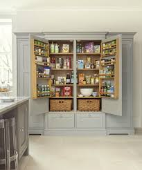 farrow and ball kitchen ideas 12 farrow and ball kitchen cabinet colors for the perfect english