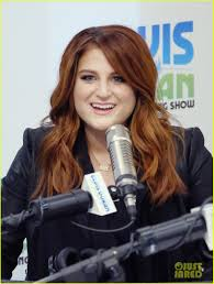 meghan trainor won u0027t stop wins 10 grammy awards photo