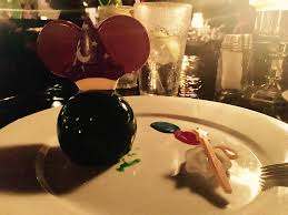 Best Set The Table Photos 2017 Blue Maize by Blue Bayou Fantasmic Review Disneyland Daily