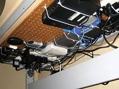 Office Computer Desk Diy Computer Desk Ideas Space Saving Awesome Picture Cable Box