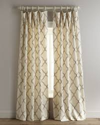 Really Curtains Elysian Curtains By Legacy Home At Horchow Really Its Ok They