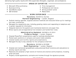Resume For Mba Application Resume Stunning Resume Editing Services Home Top Application