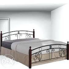 King Size Bed Frame Sale Uk Bed Frame On Sale Divan Bed Base Bed Wooden Frame