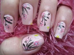 cool toe nail art nails gallery