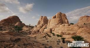 pubg vaulting deserts vaulting climbing in pubg gameluster