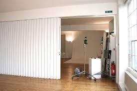 bedroom doors home depot sliding bedroom doors home depot sliding door designs