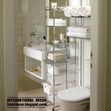 193 best small bathroom ideas images on pinterest bathroom home