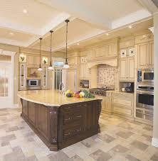 kitchen furniture perth miraculous kitchen awesome perth designers home design furniture