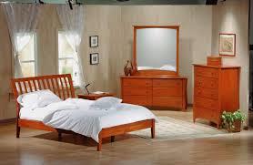 richmond white range bedroom furniture stupendous direct zhydoor