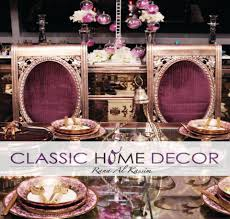 interior design company dubai classic home decor furniture new