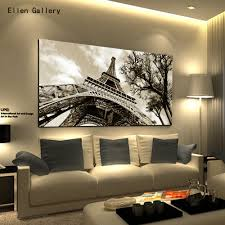 wall decoration painting home design