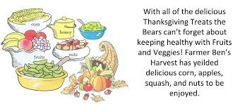 thanksgiving words the berenstain bears u0027 thanksgiving favorites the berenstain