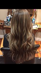 blonde hairstyles and haircuts ideas for 2017 u2014 therighthairstyles 341 best hair styles images on pinterest hairstyles make up and