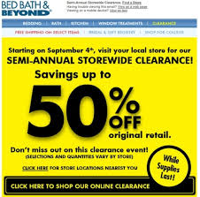 Coupon Bed Bath And Beyond 20 Off In Store Bed Bath And Beyond Coupon Education Photography Com