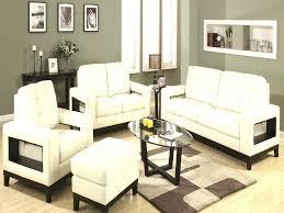 Living Room Furniture Sets Uk Improbable Room Furniture Sets Uk G Room Furniture Sets New