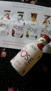 We Could Be Beautiful by Beautify Why You Should Drink H2rose Water