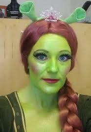 Fiona Halloween Costume 25 Princess Fiona Ideas Fiona Shrek Fiona