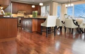 hardwood floor cleaners baltimore md wood floor cleaning baltimore