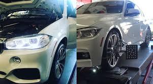 bmw repairs bmw repair poway bmw service bmw auto repair poway