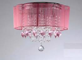 Chandelier Light For Ceiling Fan Ceiling Fan Chandelier Light For Ceiling Fan Diy Chandelier For