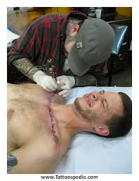 aztec meanings top artists in usa do tattoos in the