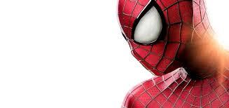 22 spiderman wallpapers setuix com