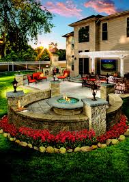 simple strategies to design outdoor kitchen designs plans nytexas