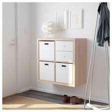 Ikea Storage by Photo Album Ikea Storage Bin All Can Download All Guide And How