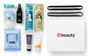 target black friday eastern july target beauty box 7 shipped southern savers
