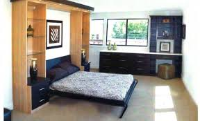 Wall Bed by Bed Murphy Bed With Table Favorite Wall Bed With Table Uk