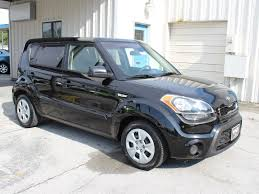 used 2013 kia soul for sale new bern nc vin kndjt2a55d7519835