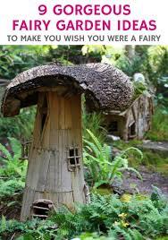the 25 best fairy garden furniture ideas on pinterest diy fairy