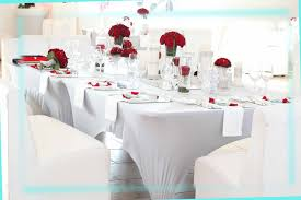location matã riel mariage mariage décoration location de materiel de reception et traiteur