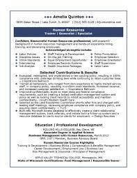 Customer Service Supervisor Resume Samples by Sample Resume Of Customer Service Supervisor