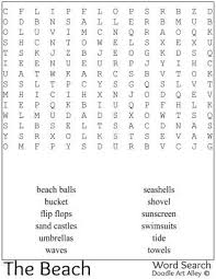 9 best word search images on pinterest word search music and simple