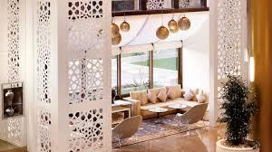 Interiors Of Home by Moroccan Interior Design Fujizaki