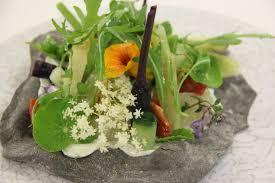 cuisine metz eco cuisines awesome eco cafe votua restaurant reviews