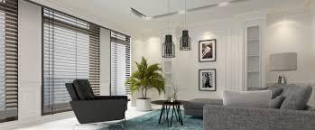 custom blinds shades u0026 draperies charlotte nc newton u0026 newton