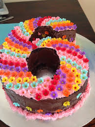 cute cake for 6 year old cool cakes pinterest cake