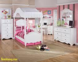 toddler girl bedroom sets bedroom kid bedroom sets unique kids bedroom furniture desk bedroom