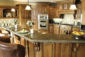 backsplash kitchen countertops mn kitchen countertops michigan