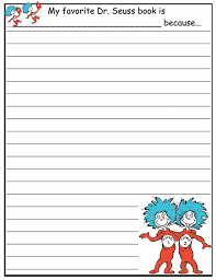 blank writing paper with lines paper writing papers free its so printable handwriting templates paper templates book template free center teacher idea factory primary writing paper vosvetenet primary free
