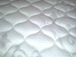 mattresses macys mattress toppers 2 memory foam mattress topper