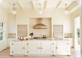 white kitchen cabinets with gold hardware what s in hardware part 3 solid gold style what s by