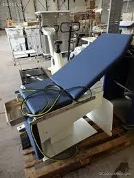 sedia ginecologica sedia ginecologica in ticino acquistare