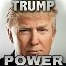 Meme Power - trump power trumppower1 twitter