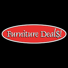 Bedroom Sets Kcmo Furniture Deals Furniture Stores 14121 E 40th Hwy Kansas City