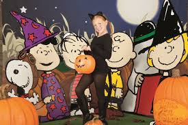 Charlie Brown Snoopy Halloween Costumes Families Enjoy Peanuts Halloween Bass Pro Shops Walleye