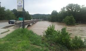 Modot Traveler Map Flooding Closes I 44 In Both Directions National Guard Called In